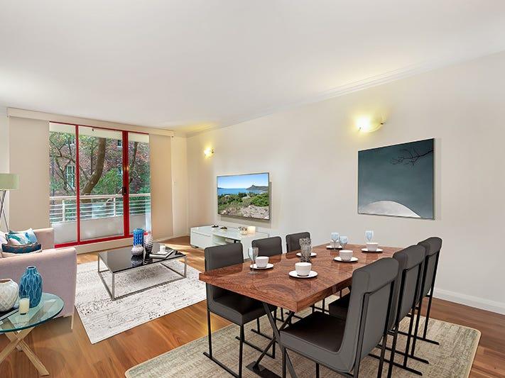 407/2-6 Birtley Place, Elizabeth Bay, NSW 2011