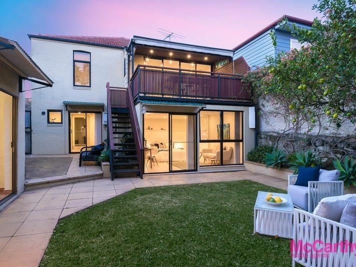 6 Garnet Avenue, Lilyfield, NSW 2040