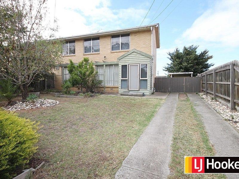 11 Golden Avenue, Werribee, Vic 3030
