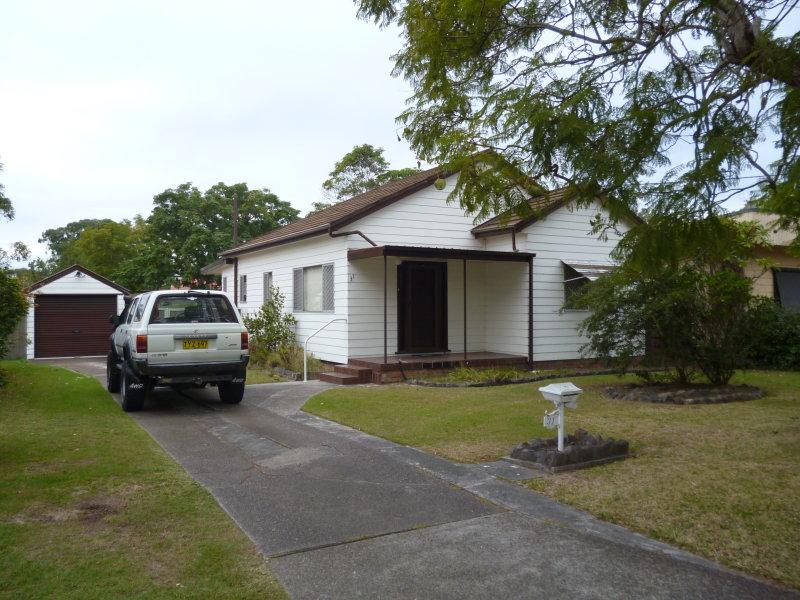 31 bareena street raymond terrace nsw 2324 property for C kitchen raymond terrace