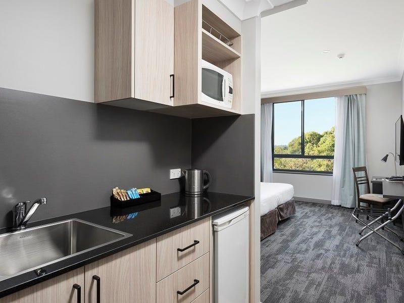 Studio/58 Delhi Road, North Ryde, NSW 2113 - Apartment for ...