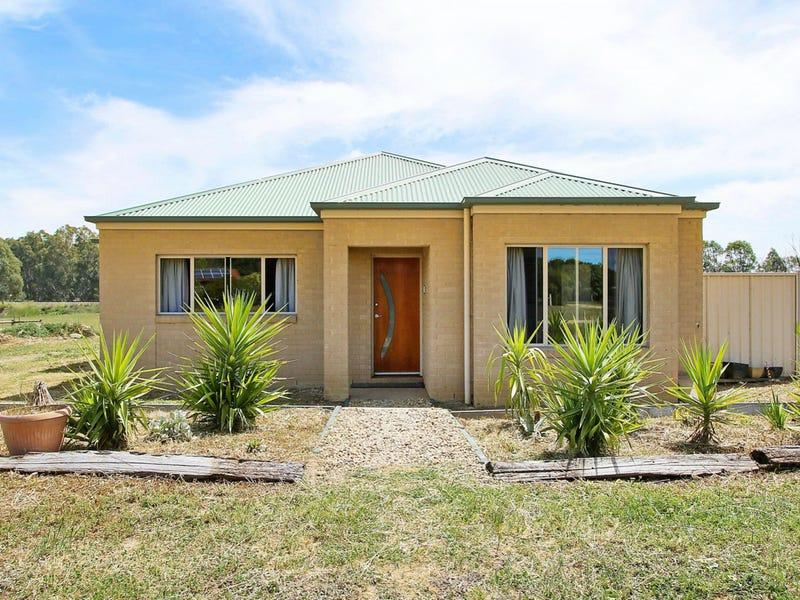 171 Bowser Road, North Wangaratta, Vic 3678