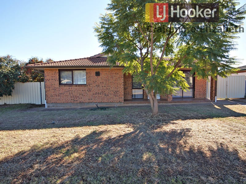 13 Bagalowie Crescent, Smithfield, SA 5114