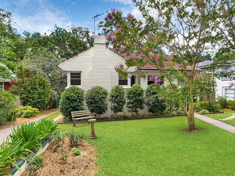 72 Cliff Road, Epping, NSW 2121