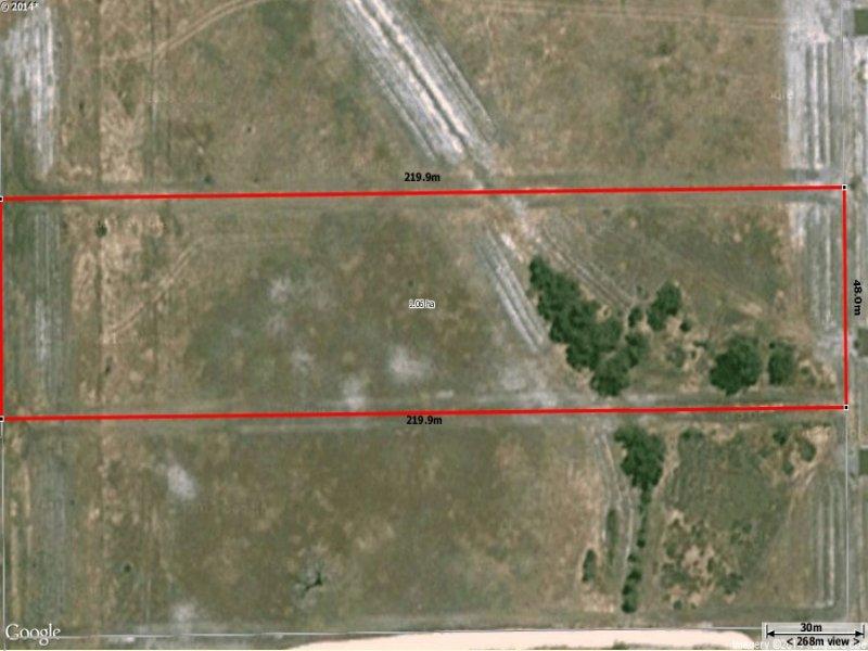 913 Cronin Road, Pinjarra, WA 6208