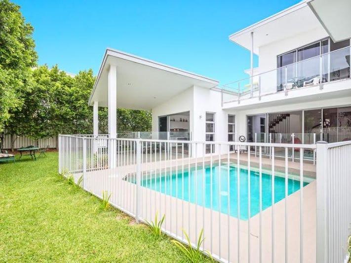 4 Dunebean Drive, Banksia Beach, Qld 4507