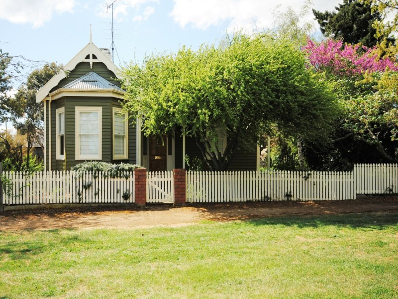 17 Alexander Street, Bothwell, Tas 7030