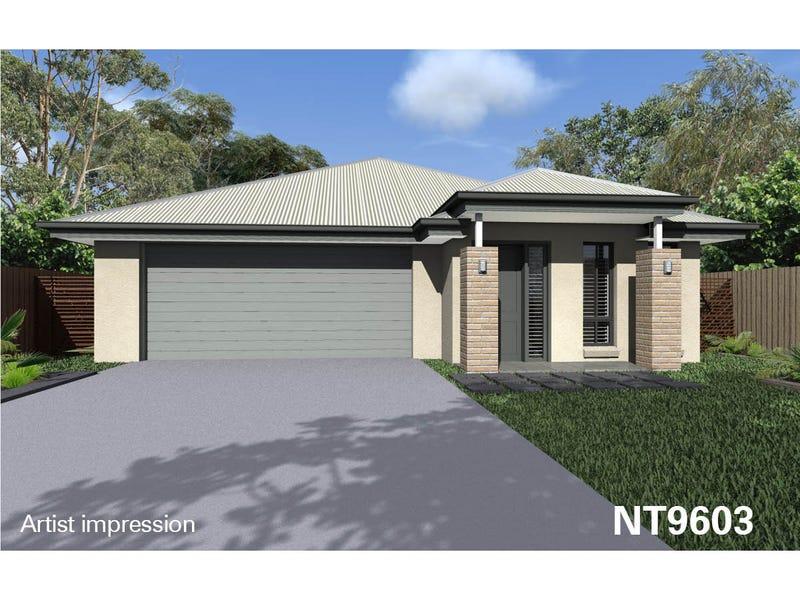 Lot 1 South Street, Telarah, NSW 2320