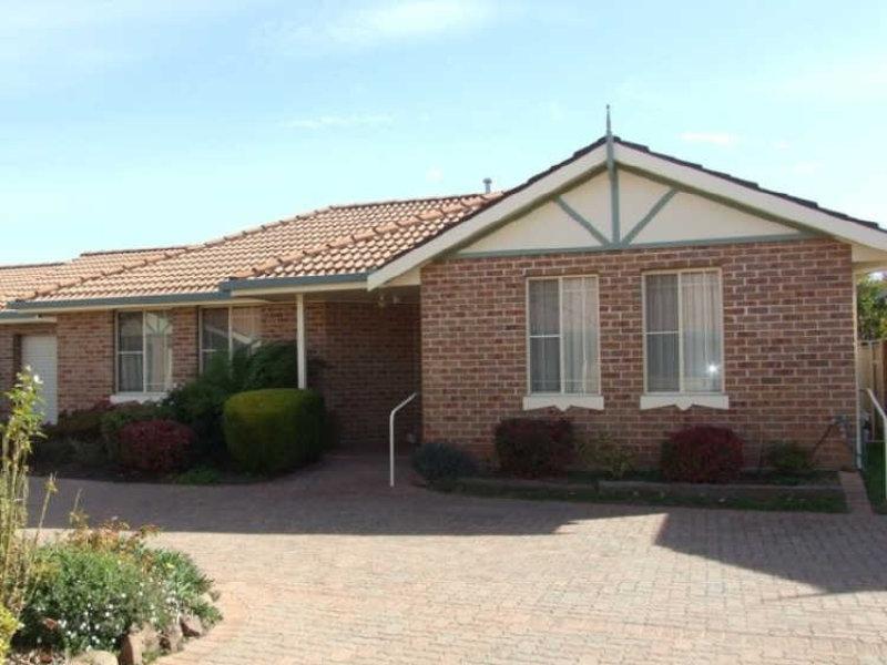 2/131a March Street, Orange, NSW 2800