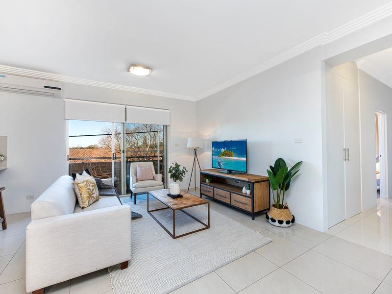 3/37-39 Burwood Road, Belfield, NSW 2191