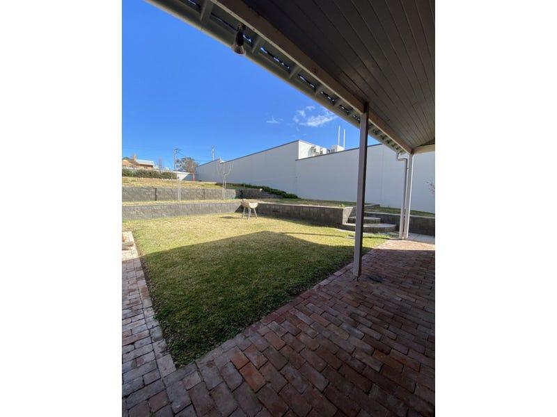 2b Station Street, Quirindi, NSW 2343
