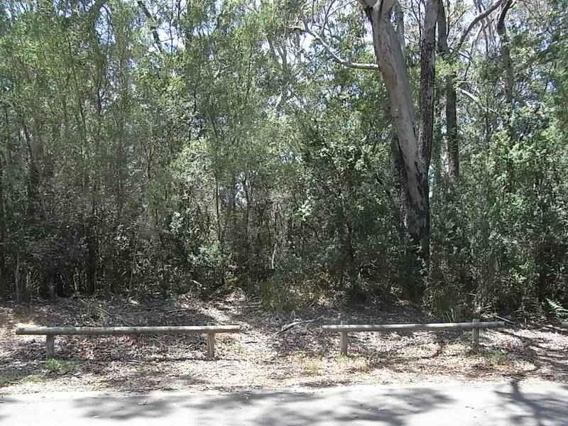 37 Caffery Circuit, Callala Beach, NSW 2540