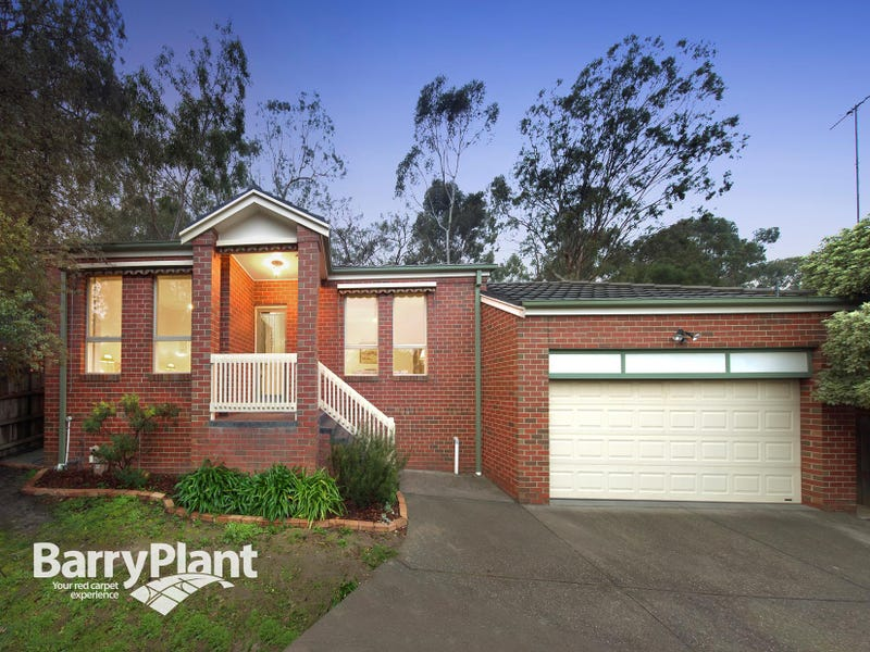 18A Alban Street, Montmorency, Vic 3094