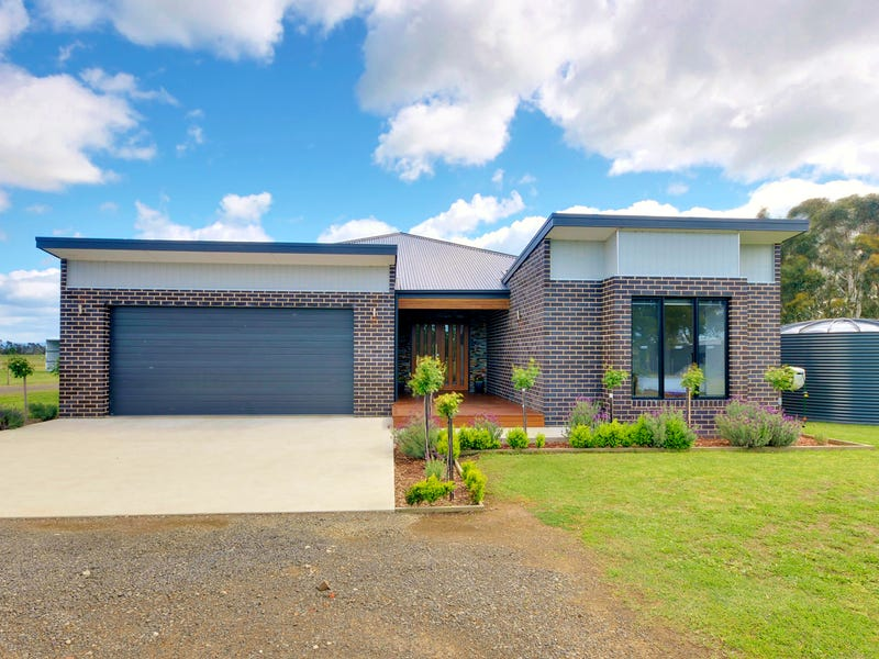 99 Shaws Lane, Rosedale, Vic 3847