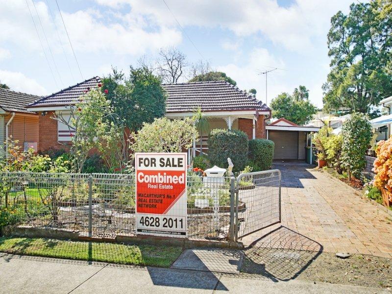 80 Lord Street, Cabramatta West, NSW 2166
