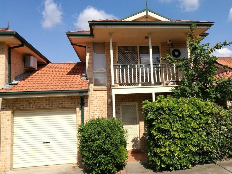 12A/114-120 Auburn Road, Auburn, NSW 2144