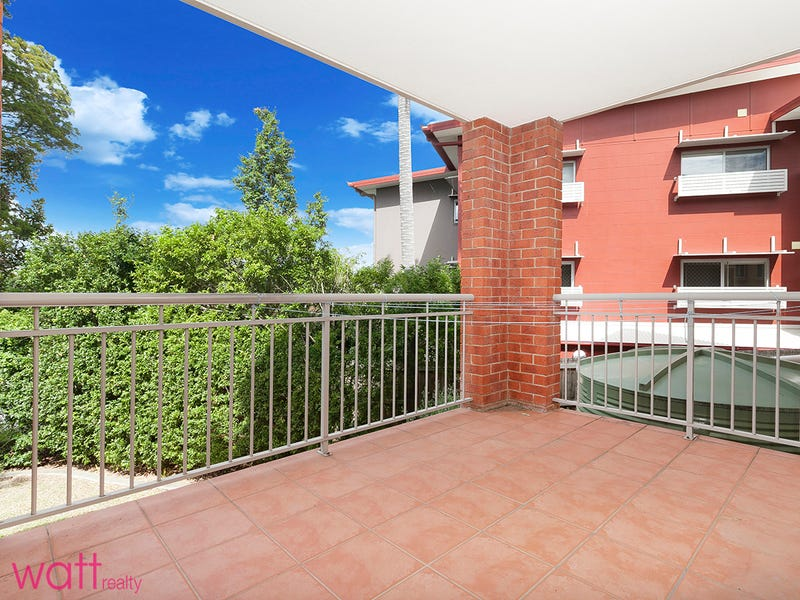 Address available on request, Gaythorne, Qld 4051