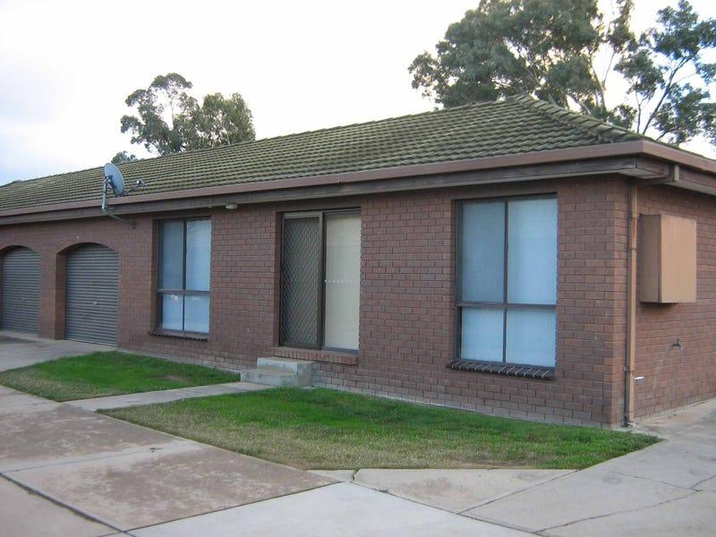 1/197 Baranbale Way, Lavington, NSW 2641