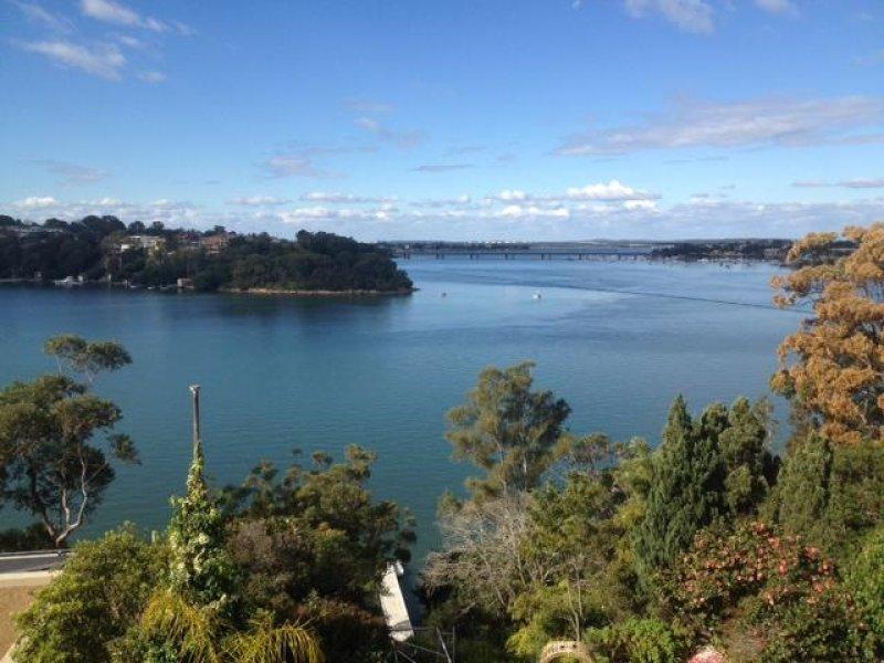 30 Kangaroo Point Road,, Kangaroo Point, NSW 2224