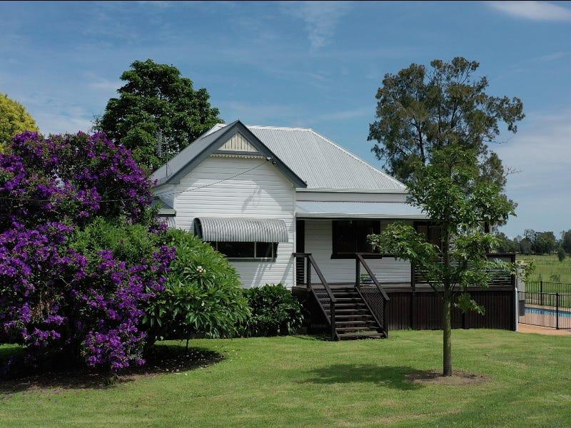 """Mirrabooka"", 400 Lower Coldstream Road, Coldstream, NSW 2462"