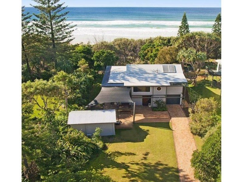 6 Gaggin Street, New Brighton, NSW 2483