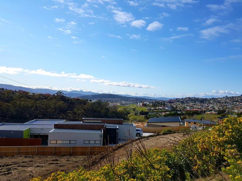 9 Rushwood Court, Lenah Valley, Tas 7008