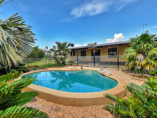 165 Malaplains Road, Berry Springs