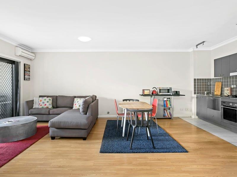 82/1-3 Coronation Avenue, Petersham, NSW 2049