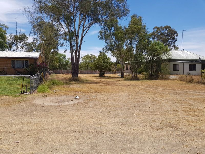 62 Brown Street, Boggabilla, NSW 2409