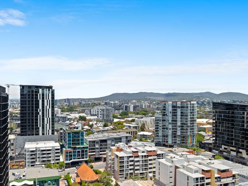 21808/28 Merivale Street, South Brisbane, Qld 4101