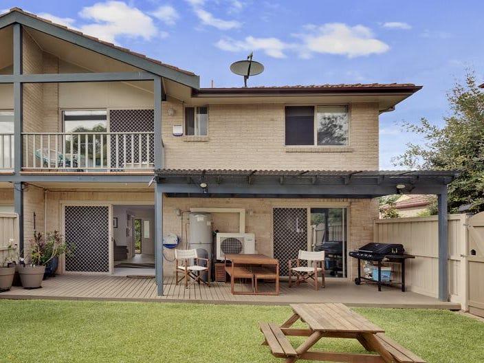21/239 Macpherson Street, Warriewood, NSW 2102
