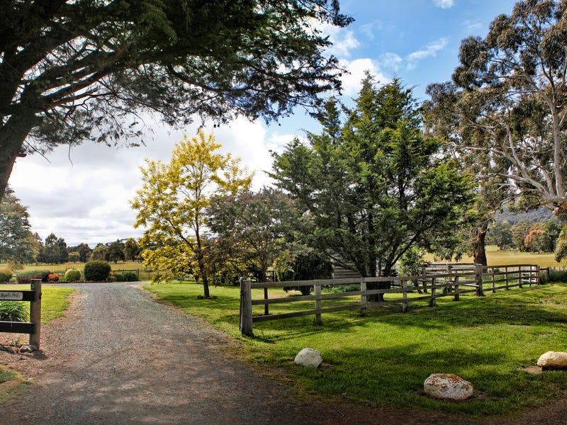 3 Lavender Farm Road, Woodend