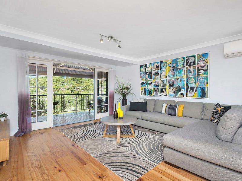 106 Ingrid Road, Kareela, NSW 2232