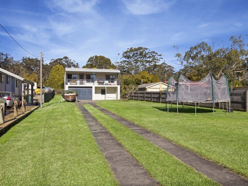 61 South Tacoma Road, Tacoma South, NSW 2259