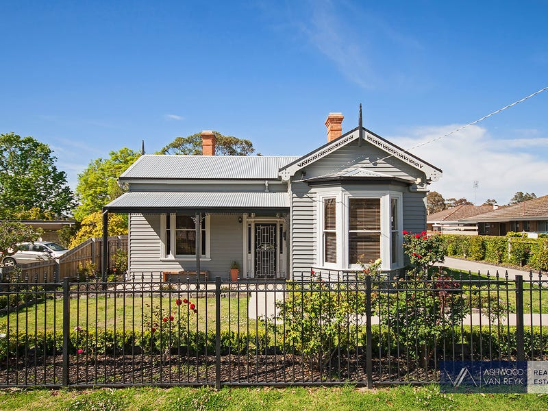 73 Anderson St, Bairnsdale, Vic 3875