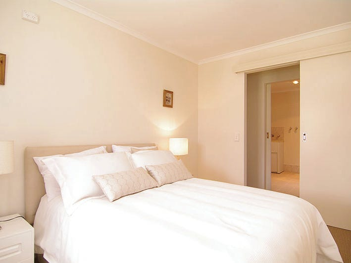 Care Apartments/170 Oaklands Road, Glengowrie, SA 5044