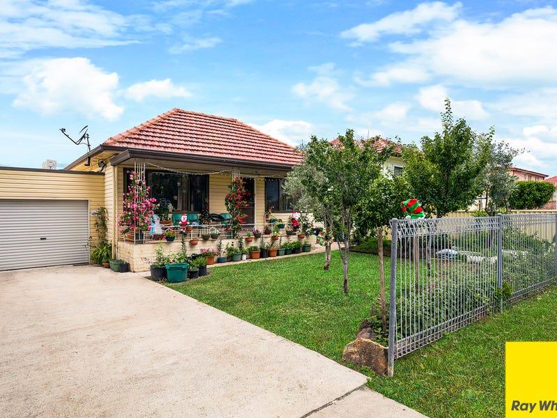 63 Cann Street, Bass Hill, NSW 2197
