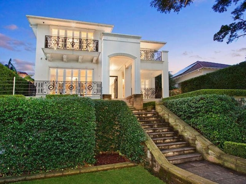 14 Dick Street, Henley, NSW 2111