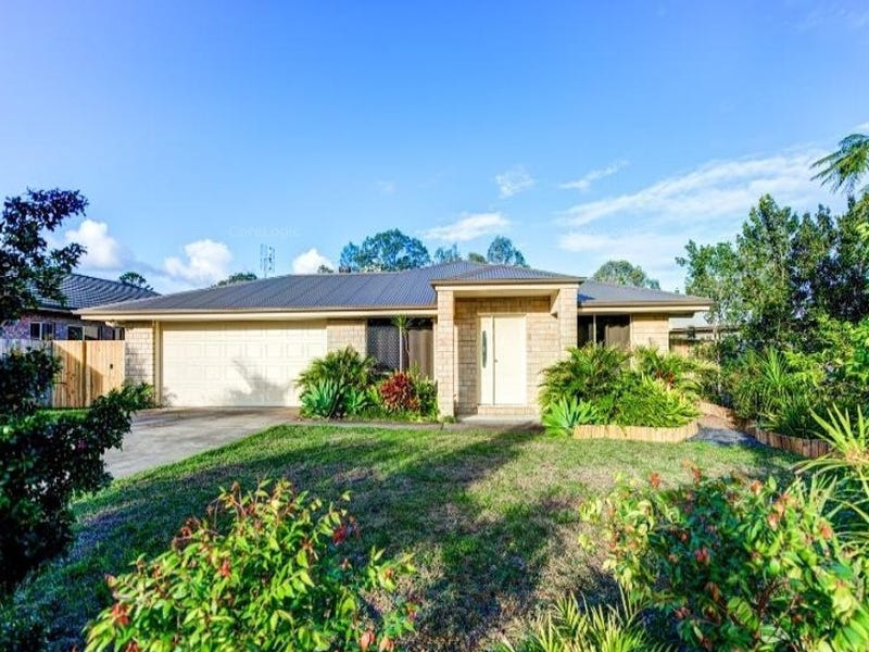 8 Maple Court, Yandina, Qld 4561