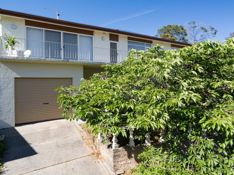 15 Cherry Road, Trevallyn, Tas 7250