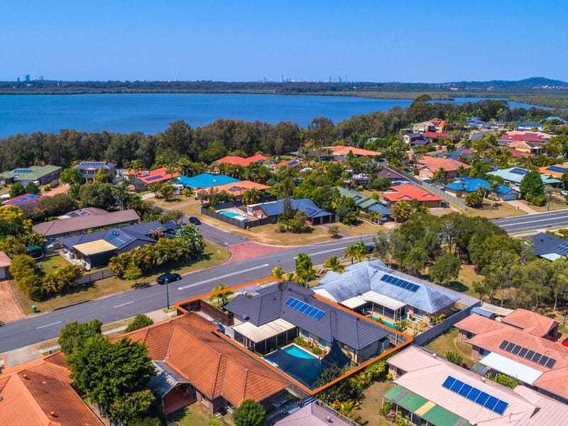 50 Cootharaba Drive, Helensvale, Qld 4212
