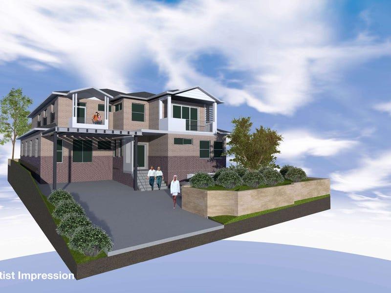 36 Manning Street, Kingswood, NSW 2747