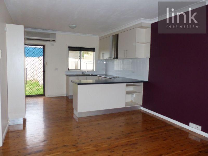 3/856 Padman Drive, West Albury, NSW 2640