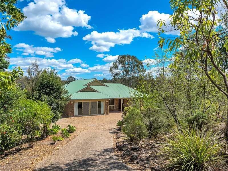 18 Lachlan Place, Karalee, Qld 4306