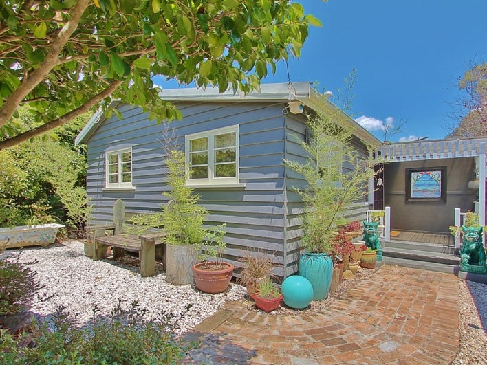 12 Wallis Street, Lawson, NSW 2783