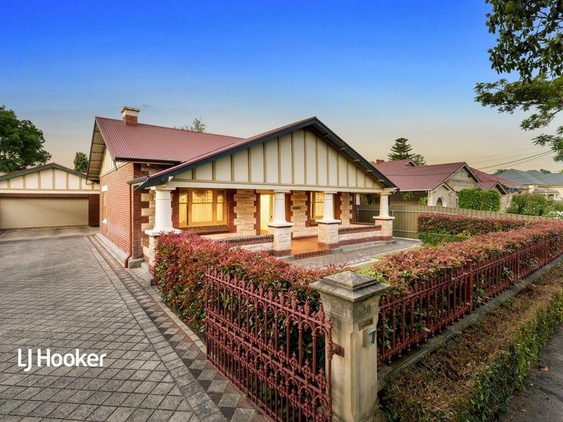 20 Charlbury Road, Medindie Gardens, SA 5081