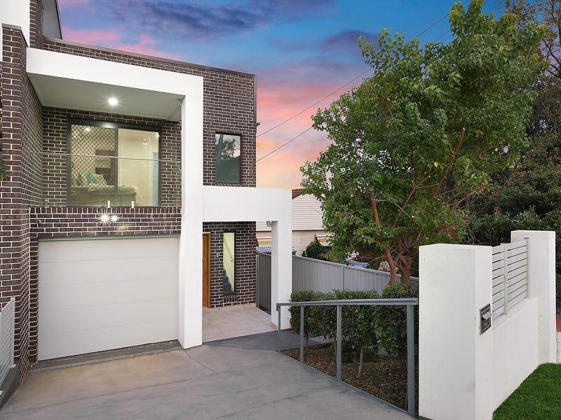 1/157 Edgar Street, Condell Park, NSW 2200