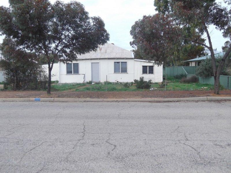 Lot 38 Coronation Street, Trayning, WA 6488
