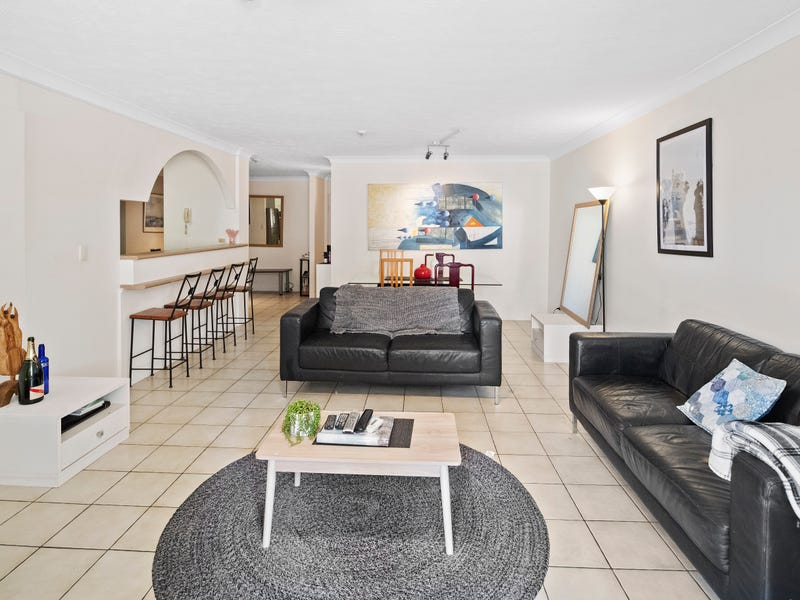 50 Old Burleigh Road, Surfers Paradise, Qld 4217