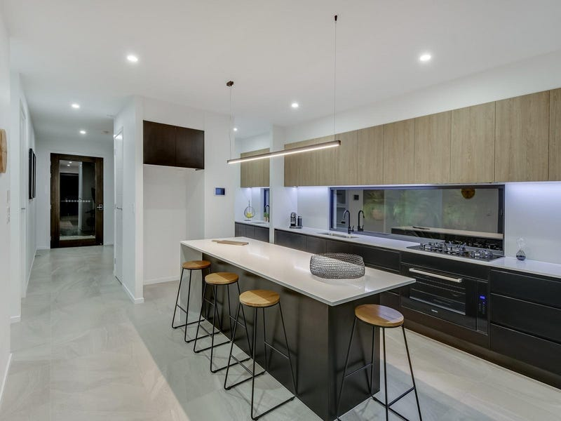 21 Berry Terrace, Caloundra West, Qld 4551